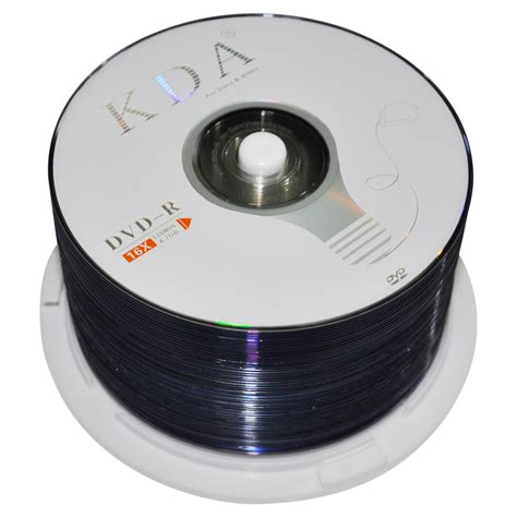 format burned cd r dvd disc dvd r burn disc dvd r burn disc kda blank disc 50