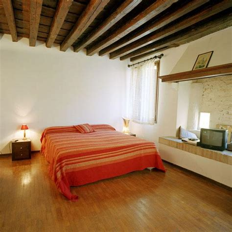 bed and breakfast italy bed and breakfast al saor ca d oro venice city center