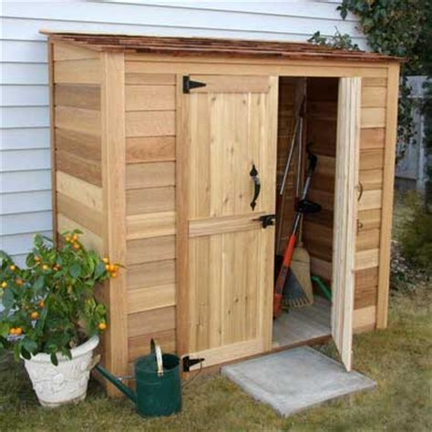 Garden Shed Lean To by Lean To Garden Sheds On Storage Sheds Sheds
