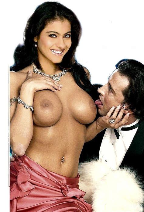 199 kajol devgan Nude nangi Xxx Big Boobs Sexy Photos