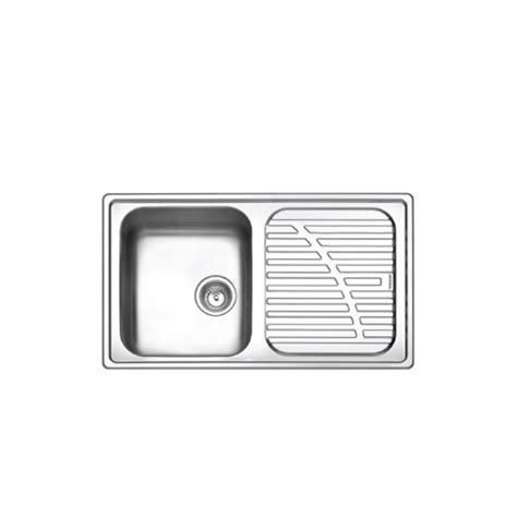 Modena Sink sink modena garda ks 6101