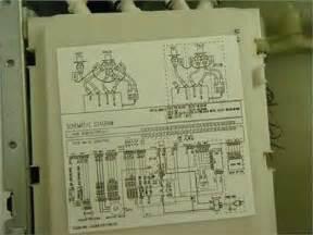 wiring diagram for starmen tom202cabb power supply fixya
