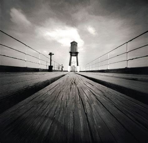 pinhole photo pinhole photography thejoejames