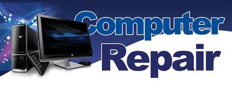 Service Komputer computer repair