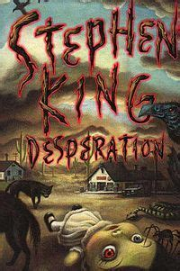 sold to the king a sci fi abduction auction house books 161 best stephen king images on stephen