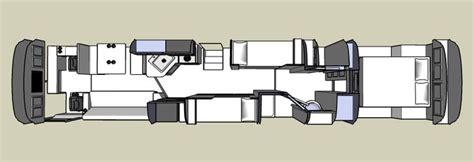 school bus rv floor plans top view png 800 215 275 skoolie rv sle floor plans