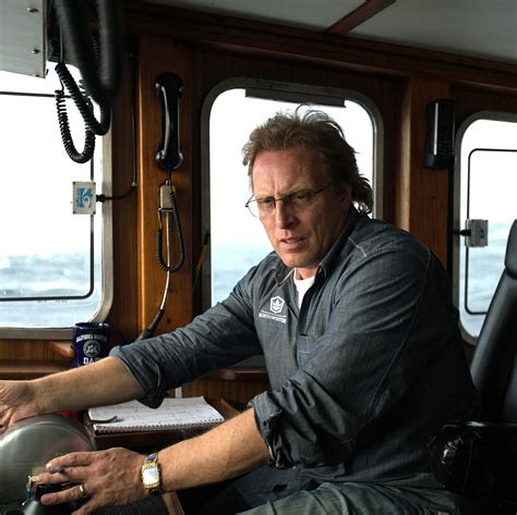 deadliest catch sig hansen and jake anderson on being sig hansen dies newhairstylesformen2014 com