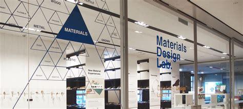 design lab co ltd chris lefteri design