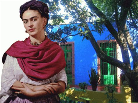frida kahlo childhood biography frida kahlo s life fridaslifecolors