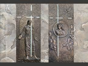 photos porte sainte la porte sainte de la basilique