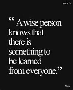 Wise Quotes Education Thought And It S Image