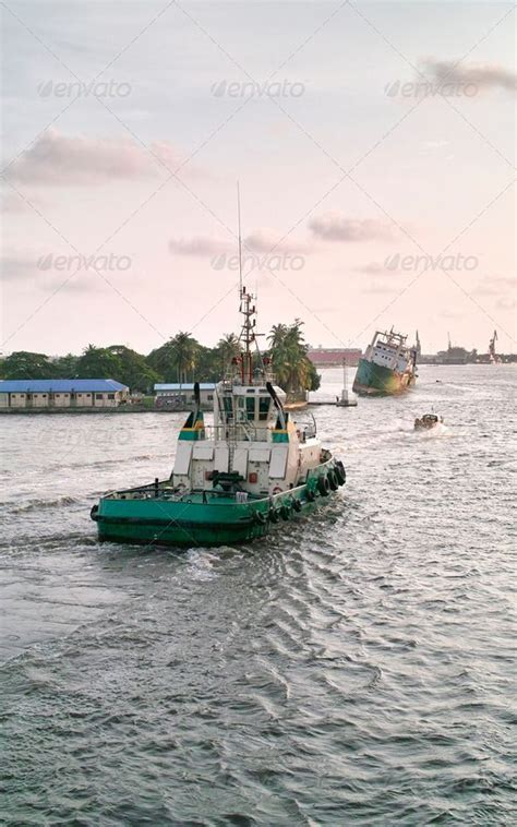tug boat for sale in nigeria 975 best tugboats work boats images on pinterest