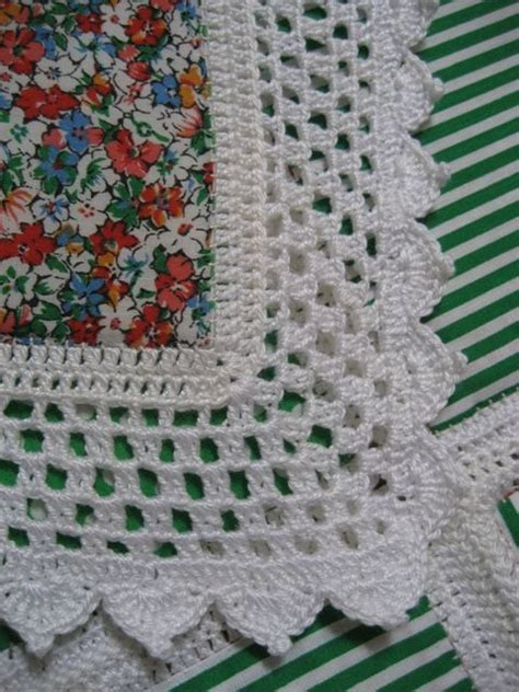 Crocheted Quilts by 17 Best Ideas About Crochet Quilt On Shaby