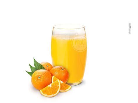 jus dorange 2 lmentaire prote 239 ne drank jus d orange protislank