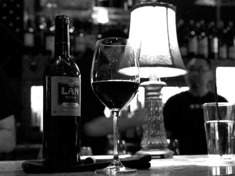 Top Bars In Dallas by The 5 Best Wine Bars In Dallas To Sip And Stay Awhile