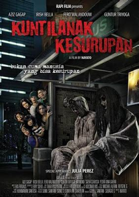 kumpulan judul film sedih indonesia kumpulan judul film horor indonesia yang patut dipertanyakan