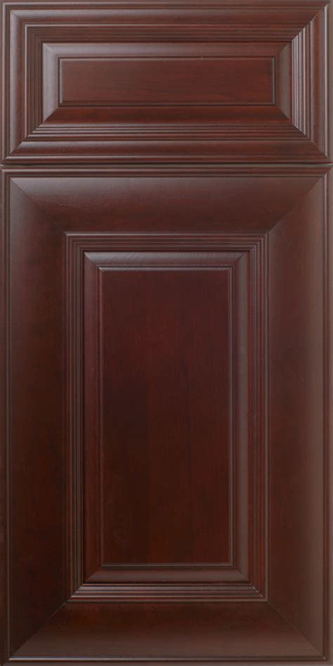 Walzcraft Cabinet Doors Marquee Signature Series Cabinet Door Design By Walzcraft Walzcraft