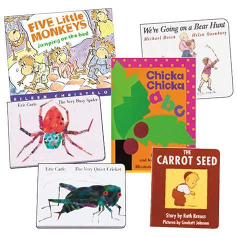 classic board books books classic board books set 1 set of 6