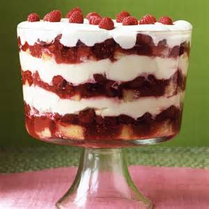 english trifle recipe dishmaps