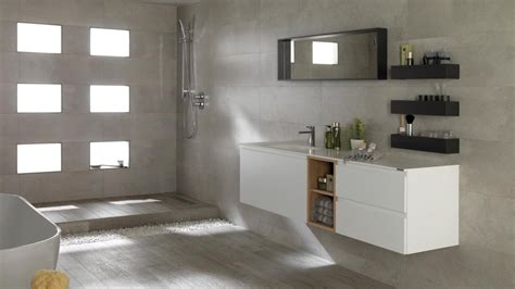 Next Bathroom Furniture Next Bathroom Furniture Home Design