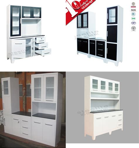 godrej kitchen cabinets glass door kitchen cabinet steel godrej cupboard price