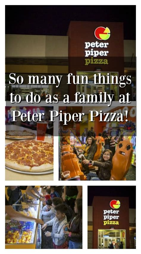 piper pizza buffet coupons 25 best ideas about piper pizza on pickled eggs mustard pickles and spicy