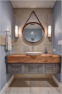 rustic small bathroom 187 inspire best rustic bathroom