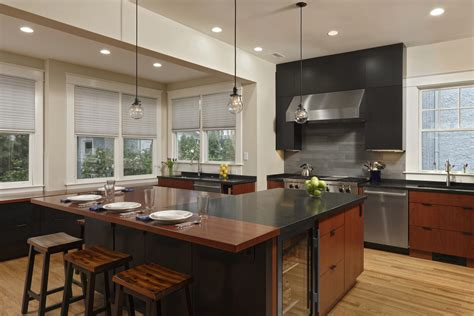 kitchen design dc cleveland park dc kosher kitchen renovation bowa