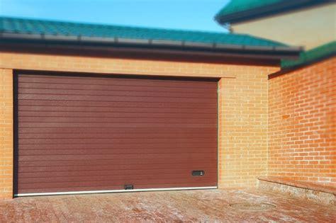 m g a garage door repair the woodlands tx