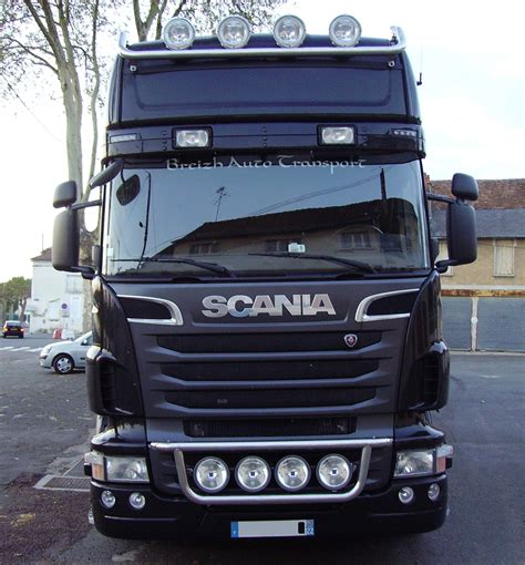 scania trucks file truck scania v8 jpg wikimedia commons