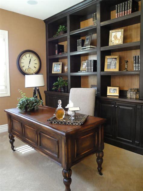 practical home office ideas  inspire  interior god