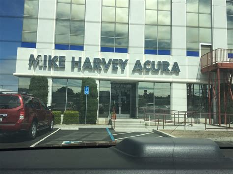 acura service burlingame mike harvey acura closed 102 reviews dealerships