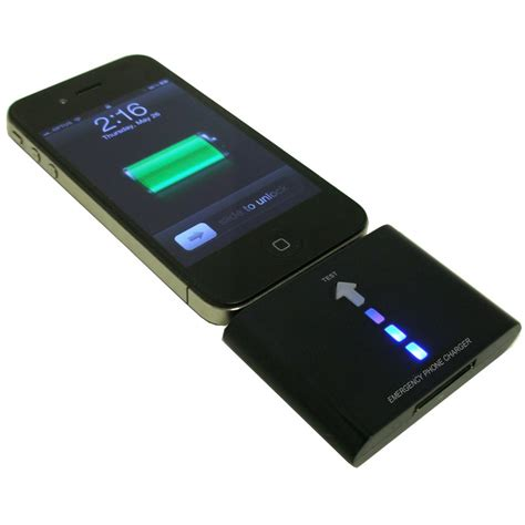 Charger Roker 2 1 Ere For Iphone 5 6 7 50 manly gifts for the in your
