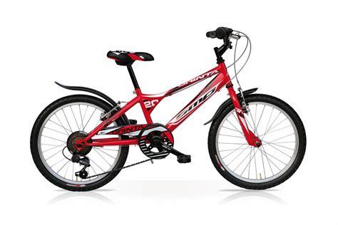 da bambino bicivendita bici da bambino grinta 12 16 e 20 pollici