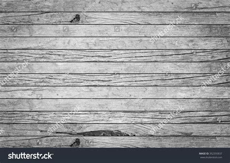 vintage grunge aged grey  white wooden background