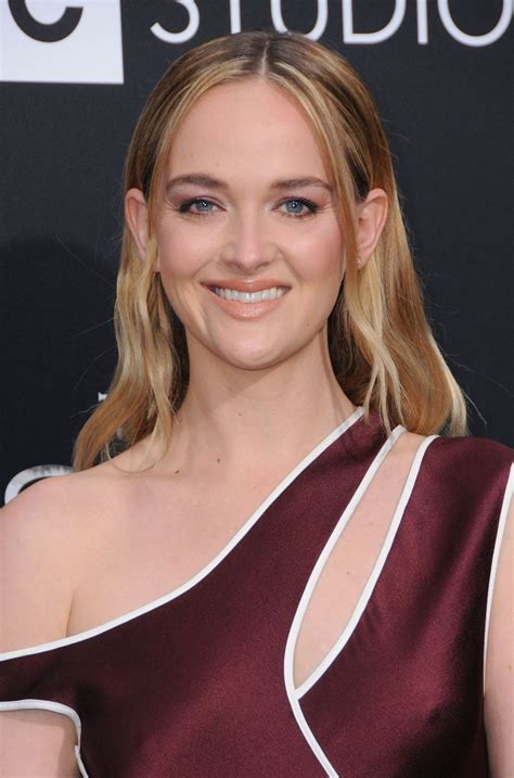 the son jess weixler at the son premiere in hollywood 04 03 2017 hawtcelebs hawtcelebs