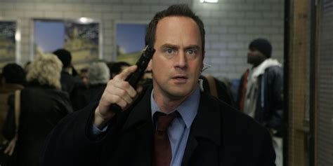 clark gregg law and order christopher meloni has never been asked to return to law