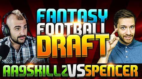 fifa film an epic fantasy epic fantasy football game fifa 15 ultimate team youtube