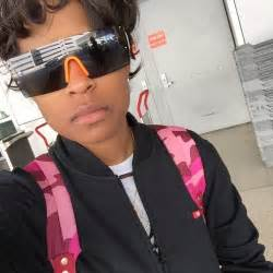 Dej loaf amp this chicago rapper are dating photo hot 97 where