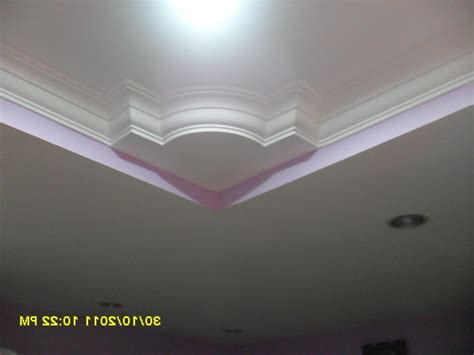 pop ceiling designs for living room moulding design gallery and simple pop ceiling designs