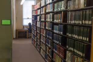 commonwealth theology books the best places to study for finals bu today boston
