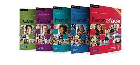 Face2face rese 241 a sobre face2face