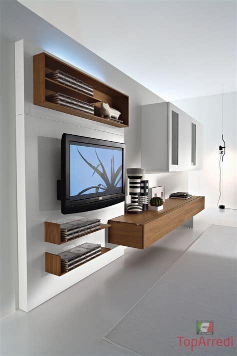 soggiorno moderno look