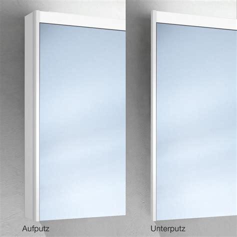 spiegelschrank o line led fantastisch schneider spiegelschrank bilder die besten