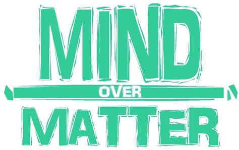mind matters 301 moved permanently