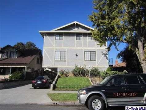 houses for sale in alhambra ca alhambra california reo homes foreclosures in alhambra california search for reo