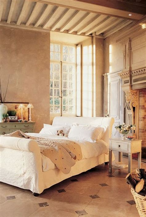 medieval bedroom design baroque and medieval bedroom design ideas