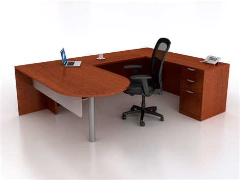office furniture u shaped desk u shaped desk office desks office furniture warehouse