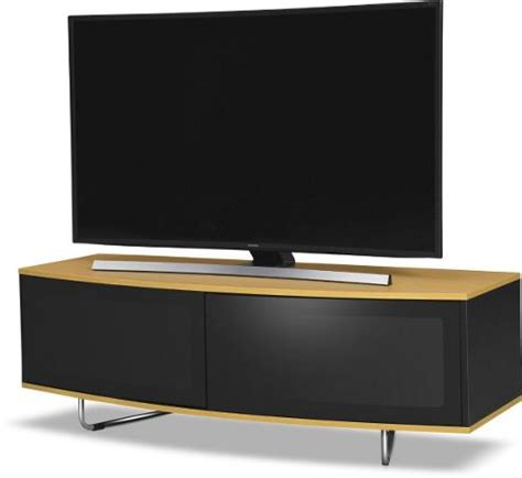 Direct Tv Help Desk by Buy Mda Designs Caru Tv Stand For Up To 65 Inch Tvs Oak
