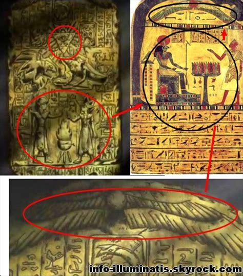 yu gi oh illuminati yu gi oh occult symbolism anti illuminati